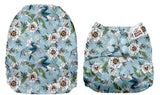OSFM Pocket Nappy - 29081U