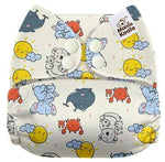 OSFM Pocket Nappy - 29124U