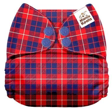 OSFM Pocket Nappy - 29202P