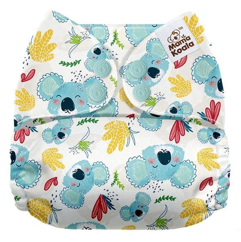 Upright Bum Print - PD30044U (Shell Only)