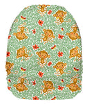 Pocket Nappy - PD33094P (Shell Only)