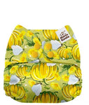 Pocket Nappy - 7120 (Shell Only)