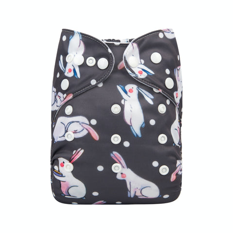 OSFM Pocket Nappy - NK39