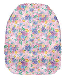 Pocket Nappy - PD35027P (Shell Only)