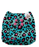 Pocket Nappy - PD35181P (Shell Only)
