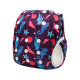 OSFM Swim Nappy - SW92