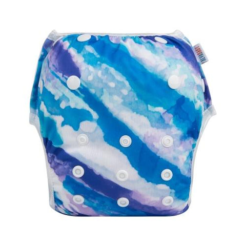 OSFM Swim Nappy - SWD60