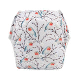 OSFM Swim Nappy - SWD62