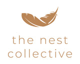 Donate-a-Nappy to The Nest Collective