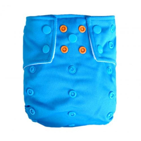 OSFM Ai2 - CB06 - Chirpy Cheeks Nappy Store - cloth nappies, wetbags, mama pads, breast pads, swim nappies