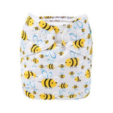 OSFM Pocket Nappy - H117