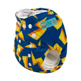 OSFM Pocket Nappy - H126