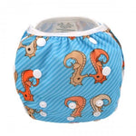 OSFM Swim Nappy - SW07