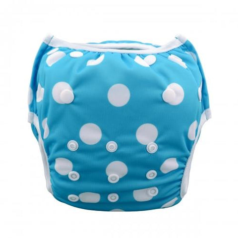 OSFM Swim Nappy - SW16