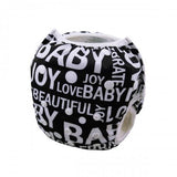 OSFM Swim Nappy - SW19