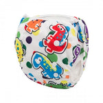 OSFM Swim Nappy - SW31