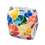 OSFM Swim Nappy - SW38