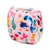 OSFM Swim Nappy - SW42