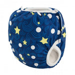 OSFM Swim Nappy - SW47