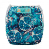 OSFM Swim Nappy - SW49