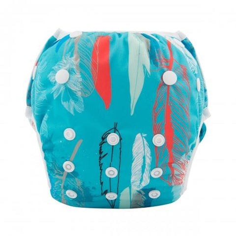 OSFM Swim Nappy - SW51
