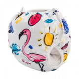 OSFM Swim Nappy - SW53