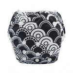 OSFM Swim Nappy - SW54