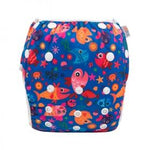 OSFM Swim Nappy - SW60