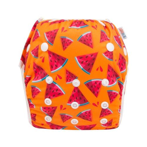 OSFM Swim Nappy - SW61