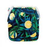 OSFM Swim Nappy - SW62