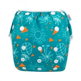 OSFM Swim Nappy - SW63