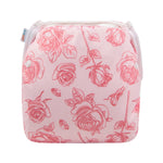 OSFM Swim Nappy - SW64
