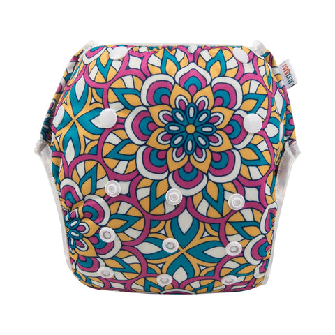 OSFM Swim Nappy - SW70
