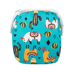 OSFM Swim Nappy - SW71