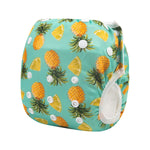 OSFM Swim Nappy - SW74A