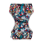 OSFM Swim Nappy - SW86A