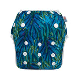 OSFM Swim Nappy - SW88A