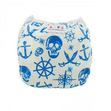 OSFM Swim Nappy - SWD03