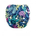 OSFM Swim Nappy - SWD06