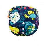 OSFM Swim Nappy - SWD09
