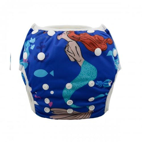 OSFM Swim Nappy - SWD13
