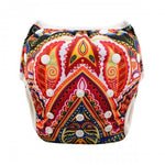 OSFM Swim Nappy - SWD20