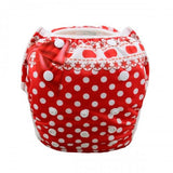 OSFM Swim Nappy - SWD21