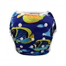 OSFM Swim Nappy - SWD29