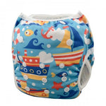OSFM Swim Nappy - SWD36