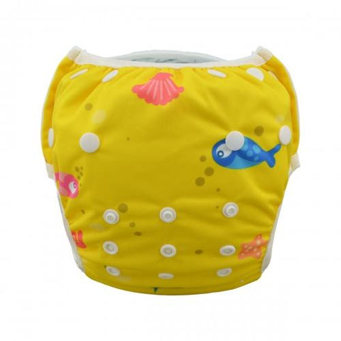 OSFM Swim Nappy - SZD01