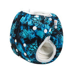 Big-Size Swim Nappy - ZSW-H022