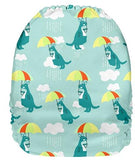 OSFM Pocket Nappy - 7092