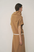 Nomadic Turtleneck Dress