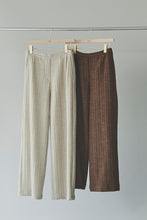 Fishbone Pants